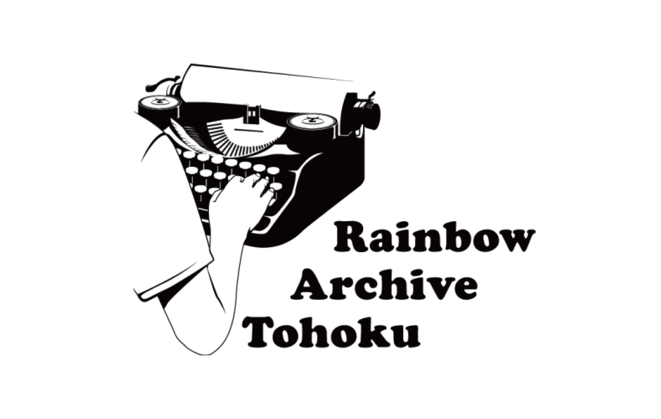 Series: Rainbow Archive Tohoku